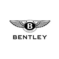 bently dealer near me