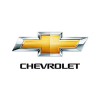 chevrolet dealer near me