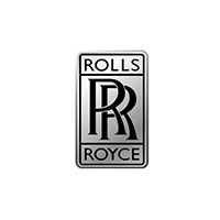 rolls-royce dealer near me