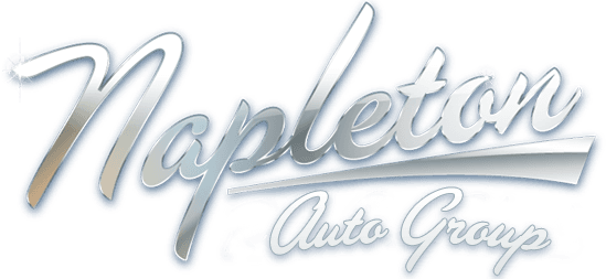 Napleton Chrysler Dodge Jeep RAM